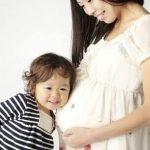産後 抜け毛対策